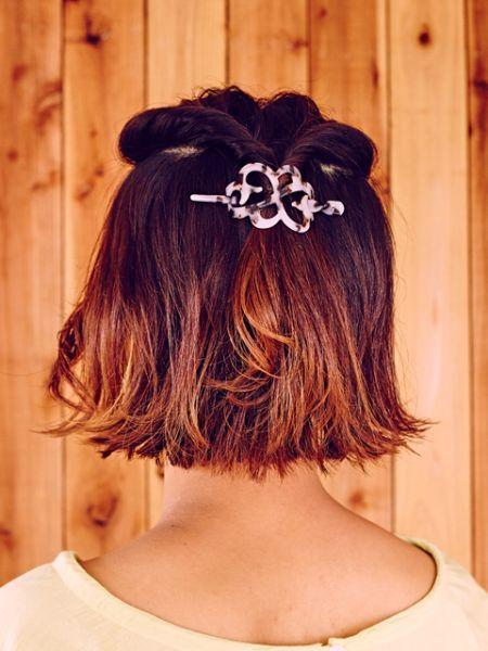 アラベスクヘアスティック