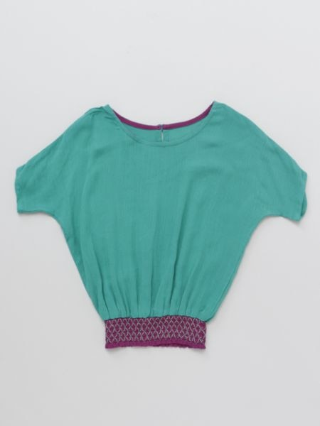 チペコKid's TOP(110cm)