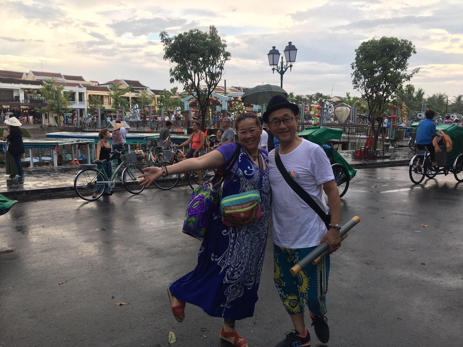 地球を旅するフォトコンテスト2016 チャイハネ