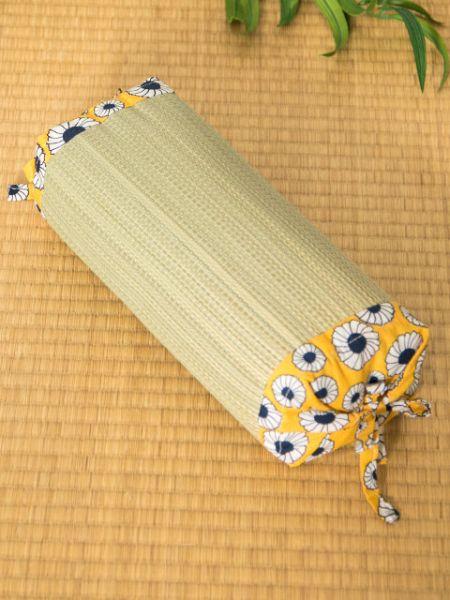 倭物やカヤ SALE 東的い草枕